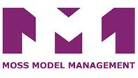 moss model